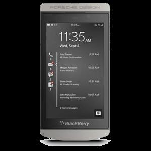 BlackBerry Porsche Design P9982 LTE 64GB